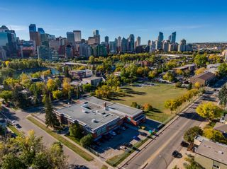 Photo 39: 902 1 Avenue NW in Calgary: Sunnyside Detached for sale : MLS®# A1149933