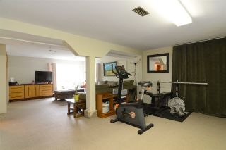Photo 12: 4562 MARINE Drive in Burnaby: Big Bend House for sale (Burnaby South)  : MLS®# R2074382