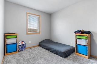 Photo 20: 7830 Sparrow Street in Regina: Fairways West Residential for sale : MLS®# SK852643