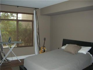 Photo 12: MISSION VALLEY Condo for sale : 2 bedrooms : 8233 Station Village Lane #2101 in San Diego