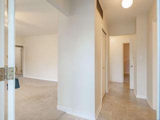 Photo 5: 5705 Watson Rd in : PA Port Alberni House for sale (Port Alberni)  : MLS®# 860188