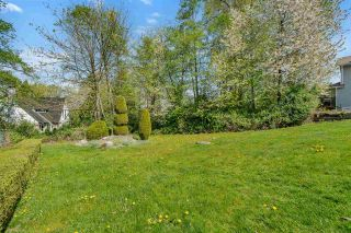Photo 33: 13719 114 Avenue in Surrey: Bolivar Heights House for sale (North Surrey)  : MLS®# R2573350