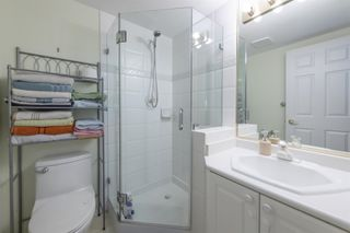 Photo 11: 3658 BANFF COURT in North Vancouver: Northlands Condo for sale : MLS®# R2615163