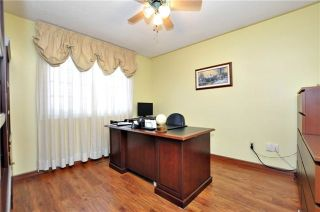 Photo 11: 99 Crandall Drive in Markham: Raymerville House (2-Storey) for sale : MLS®# N3738088