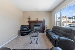 Photo 13: 101 COPPERSTONE Close SE in Calgary: Copperfield Detached for sale : MLS®# A1076956