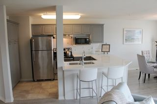 """Photo 4: 305 22150 48 Avenue in Langley: Murrayville Condo for sale in """"Eaglecrest"""" : MLS®# R2149684"""