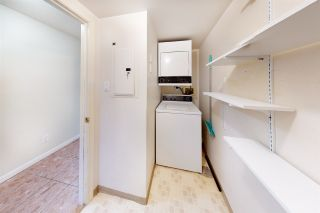 """Photo 9: 402 7108 EDMONDS Street in Burnaby: Edmonds BE Condo for sale in """"Parkhill"""" (Burnaby East)  : MLS®# R2506838"""