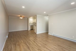 "Photo 5: 103 32910 AMICUS Place in Abbotsford: Central Abbotsford Condo for sale in ""Royal Oaks"" : MLS®# R2355300"