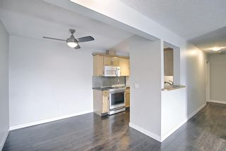 Photo 8: 4302 13045 6 Street SW in Calgary: Canyon Meadows Apartment for sale : MLS®# A1116316