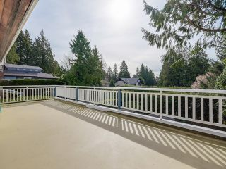 """Photo 17: 3090 W 45TH Avenue in Vancouver: Kerrisdale House for sale in """"Kerrisdale"""" (Vancouver West)  : MLS®# V1112063"""