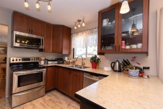 Photo 9: 2035 RIDGEWAY Street in Abbotsford: Abbotsford West House for sale : MLS®# R2581597