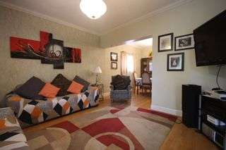 Photo 4: 743 E 15TH Avenue in Vancouver: Mount Pleasant VE House for sale (Vancouver East)  : MLS®# R2605716