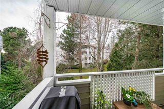 """Photo 21: 201 7591 MOFFATT Road in Richmond: Brighouse South Condo for sale in """"BRIGANTINE SQUARE"""" : MLS®# R2556243"""