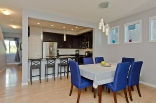 Photo 15: 160 COPPERSTONE Drive SE in Calgary: Copperfield Detached for sale : MLS®# A1016584