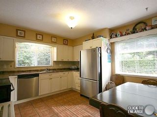 Photo 3: 2071 DUTHIE Avenue in Burnaby: Montecito House for sale (Burnaby North)  : MLS®# R2343250