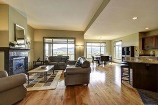 Photo 10: 1585 Merlot Drive, in West Kelowna: House for sale : MLS®# 10209520