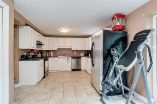 Photo 17: 8446 KARR Place in Delta: Nordel House for sale (N. Delta)  : MLS®# R2600115