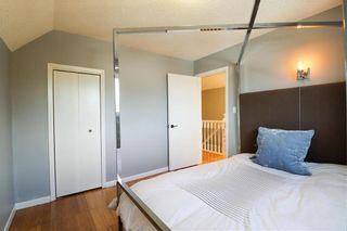 Photo 12: 1615 Ross Avenue in Winnipeg: Weston Residential for sale (5D)  : MLS®# 202018631
