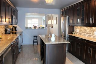 Photo 7: 277 Rockingham Court in Cobourg: House for sale : MLS®# X5308335