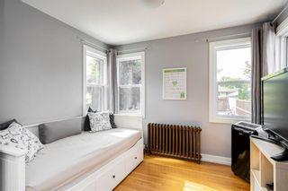 Photo 14: 222 Neil Avenue in Winnipeg: Residential for sale (3D)  : MLS®# 202022763