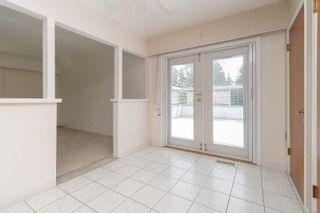 Photo 7: 587 Nora Pl in : SW Tillicum House for sale (Saanich West)  : MLS®# 877008