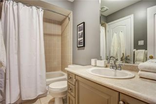 Photo 9: Fabulous Freehold Town Home