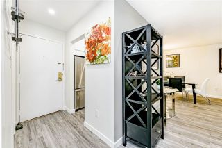 """Photo 2: 202 9867 MANCHESTER Drive in Burnaby: Cariboo Condo for sale in """"Barclay Woods"""" (Burnaby North)  : MLS®# R2449324"""
