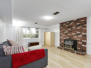 Photo 7: 1920 Ridgeway Avenue in North Vancouver: Central Lonsdale House  : MLS®# R2147491