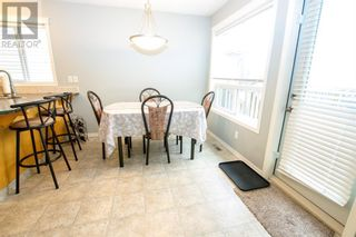 Photo 9: 14 Taylor Drive in Lacombe: House for sale : MLS®# A1131183