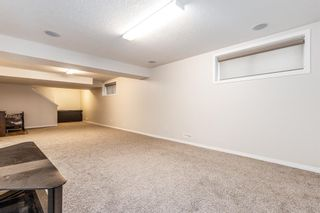 Photo 35: 75 Nolancliff Crescent NW in Calgary: Nolan Hill Detached for sale : MLS®# A1134231