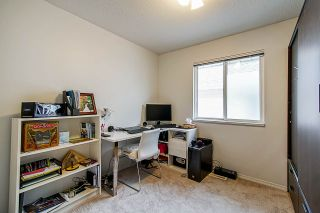 Photo 12: 1248 CHELSEA AVENUE in Port Coquitlam: Oxford Heights House for sale : MLS®# R2408702