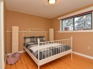 Photo 32: 2924 SUFFIELD ROAD in COURTENAY: CV Courtenay East House for sale (Comox Valley)  : MLS®# 750320