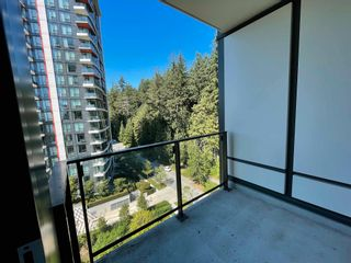 Photo 20: 904 3487 BINNING Road in Vancouver: University VW Condo for sale (Vancouver West)  : MLS®# R2598585