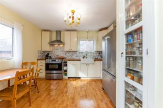 Photo 10: 6812 86 Street in Edmonton: Zone 17 House for sale : MLS®# E4235285