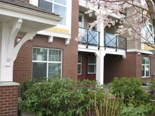 """Photo 14: 114 17712 57A Avenue in Surrey: Cloverdale BC Condo for sale in """"West on the Village Walk"""" (Cloverdale)  : MLS®# R2449032"""