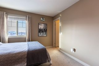 Photo 22: 79 1391 STARLING Drive in Edmonton: Zone 59 Townhouse for sale : MLS®# E4227222