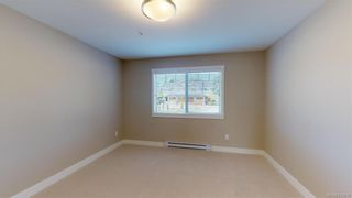 Photo 32: 246 6995 Nordin Rd in Sooke: Sk Whiffin Spit Row/Townhouse for sale : MLS®# 833918