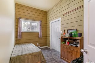 Photo 27: 2 Grouse Road in Big Shell: Residential for sale : MLS®# SK859924