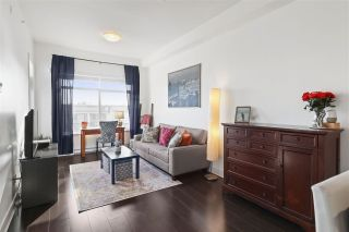 """Photo 6: 506 6480 195A Street in Surrey: Clayton Condo for sale in """"Salix"""" (Cloverdale)  : MLS®# R2341851"""