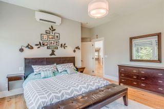 Photo 40: 1790 York Ridge Pl in : Hi Western Highlands House for sale (Highlands)  : MLS®# 863600