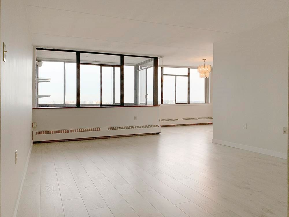 """Main Photo: 1707 6651 MINORU Boulevard in Richmond: Brighouse Condo for sale in """"PARK TOWERS"""" : MLS®# R2622597"""