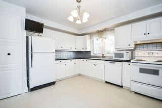 Photo 9: 88 Johnson Crescent in Lower Sackville: 25-Sackville Residential for sale (Halifax-Dartmouth)  : MLS®# 202108501