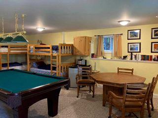 Photo 19: 491 Anderson Drive in Goldenville: 303-Guysborough County Residential for sale (Highland Region)  : MLS®# 202116185