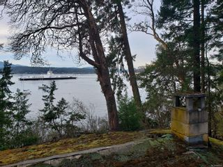 Photo 13: 2310 Dolphin Rd in : NS Swartz Bay House for sale (North Saanich)  : MLS®# 869600