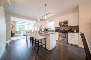 Photo 8: 133 2228 162 STREET in Surrey: Grandview Surrey Townhouse for sale (South Surrey White Rock)  : MLS®# R2611698