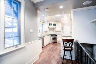 Photo 13: 288 Harvard Avenue in Winnipeg: Crescentwood Residential for sale (1C)  : MLS®# 202100976