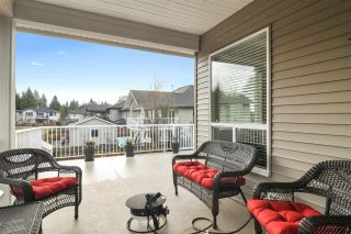 Photo 24: 22858 128 Avenue in Maple Ridge: East Central House for sale : MLS®# R2520234