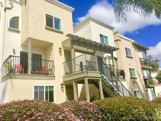 Photo 10: SAN DIEGO Townhouse for rent : 2 bedrooms : 3615 Ash St