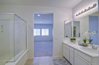 Photo 19: 34777 Southwood Ave in Murrieta: Residential for sale : MLS®# 200026858