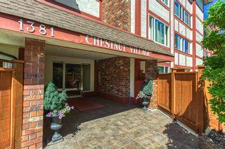 Photo 17: 204 1381 MARTIN STREET: White Rock Condo for sale (South Surrey White Rock)  : MLS®# R2493493